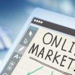Online Marketing Photo