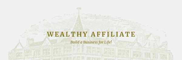 Build A Business For Life WA