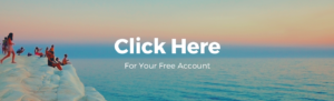 Click Here for your free account