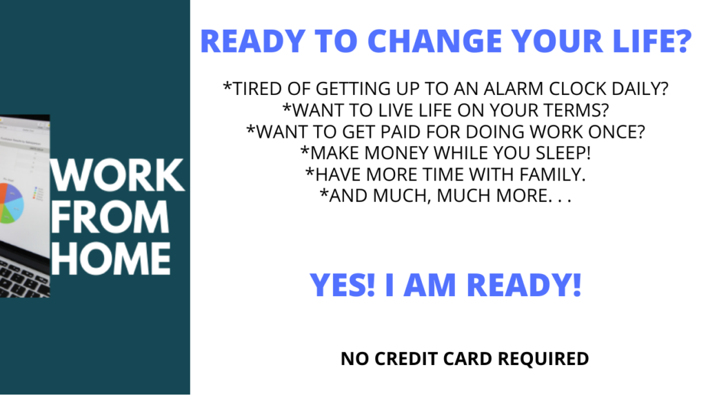 READY TO CHANGE YOUR LIFE_mmo SIGNUP